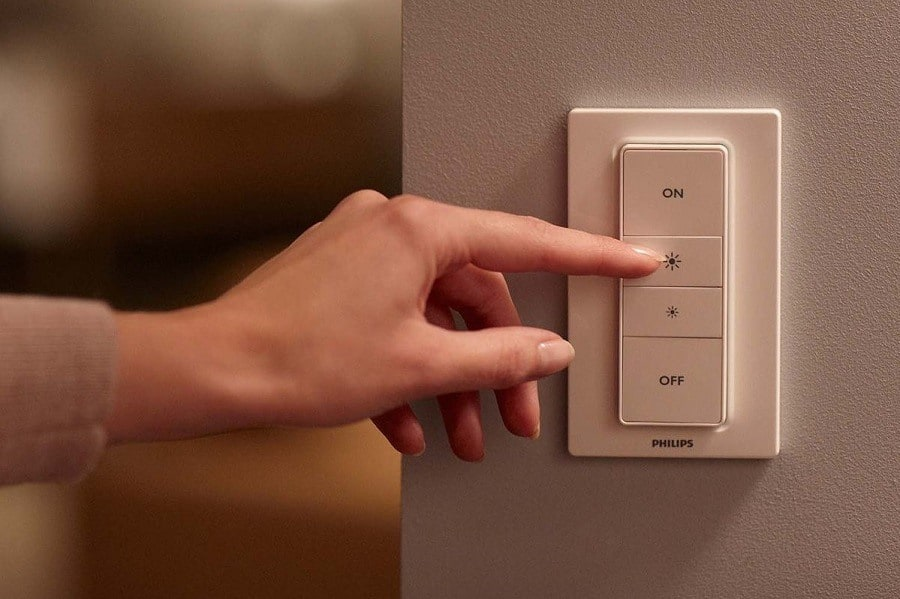 Everything You Should Know About Choosing A Smart Light Switch